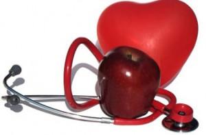 Лечение для предупреждения рецидивов трепетания предсердий
