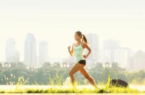 Как избежать инсульта: 9 важных правил