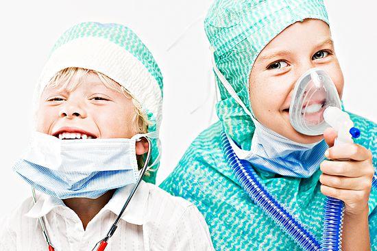 Все о стоматологии под наркозом