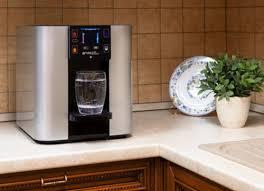 Особенности устройства кулера с встроенным холодильником