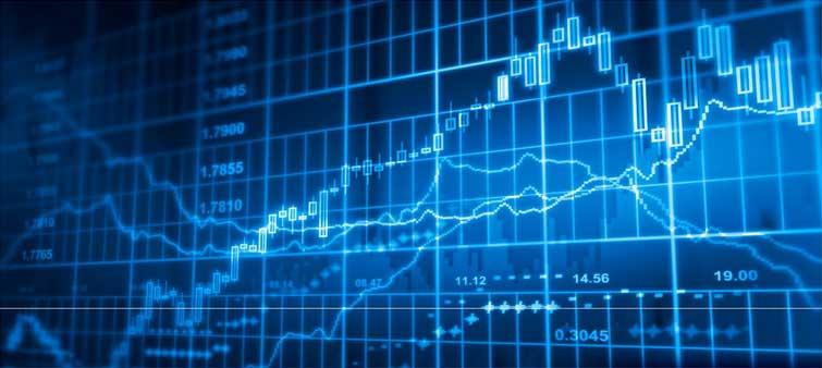 Последние новости из мира экономики, для успешной торговли на мировых биржах