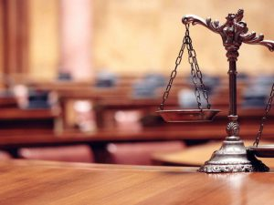Юридическая консультация от профессионалов своего дела на сайте Протокол