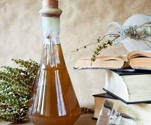 3 рецепта отваров для очищения сосудов