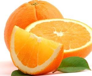 Лучший фрукт против тромбов