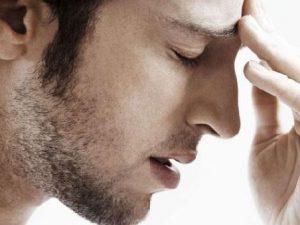 Ученые сделали прорыв в исследовании природы мигрени