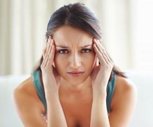 Названы 5 продуктов, вызывающие головную боль