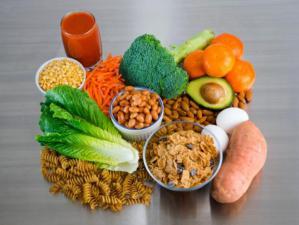 Овощи помогут избежать проблем с сосудами