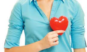 Каковы симптомы пороков сердца?