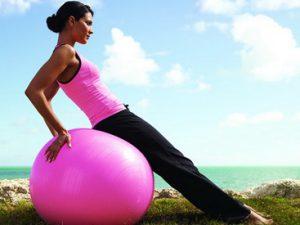 Гимнастика на любой вкус: основные виды оздоровительных методик