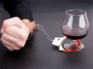 Спиртное и мифы о нем