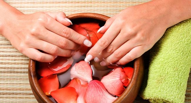 Компания kosmetologia.com.ua — все для салонов красоты с доставкой по доступной стоимости