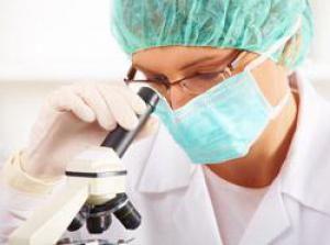 Тромбы сосудов определят с помощью наночастиц
