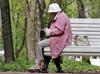 Чем старше вы себя ощущаете, тем больше вероятность развития деменции