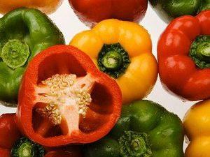 Определен овощ который спасет от рака и инсульта