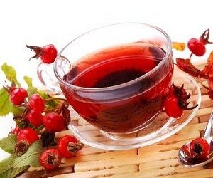 Лучшие чаи для здоровья сосудов