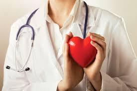 Многодетные мамы чаще страдают заболеваниями сердечно-сосудистой системы