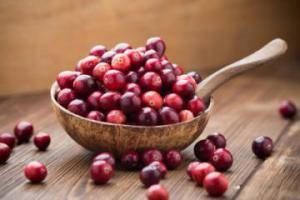 Десять продуктов, которые защитят от сердечного приступа