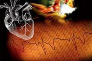 Почему утро опасно для сердечников?