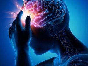Внешняя среда и повторный инсульт головного мозга | Trental ...