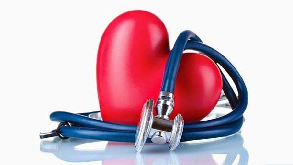 Сердце защищено от рака, но не от метастазов