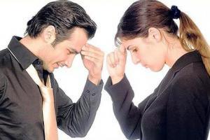 Простуда ухудшает качество памяти, — медики
