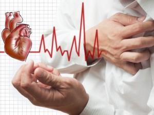Очищение сосудов от холестерина с помощью народной медицины