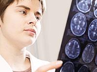 Электрическая стимуляция мозга способна во время сна улучшить память