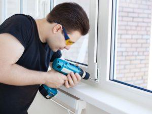 Затевая ремонт, вспомните об окнах!