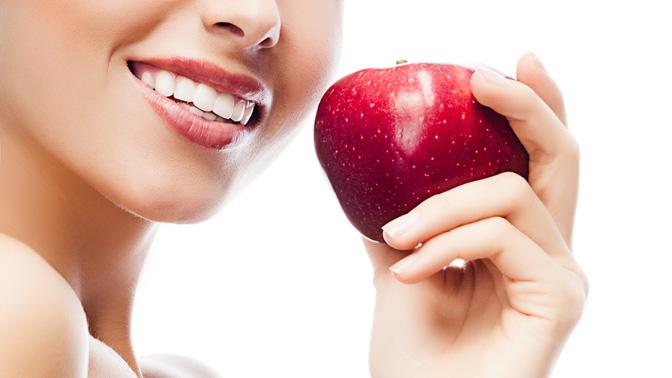Здоровые зубы — своевременная профилактика и диагностика вначале лучше качественного лечения потом