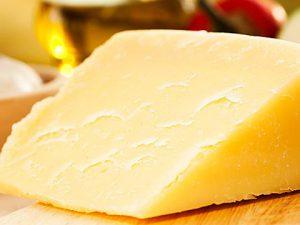 Сыр Голландский и сыр Гауда с доставкой в Москве