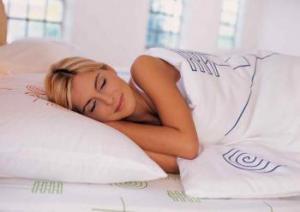 Препараты для лечения мигрени станут доступны в течение нескольких лет