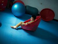 Матери детей с аутизмом склонны к сердечно-сосудистым заболеваниям