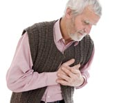 Новый тест поможет определить риск ишемической болезни сердца