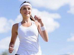 Физическая активность улучшает память
