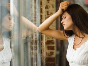 Сильный стресс уменьшает объем мозга