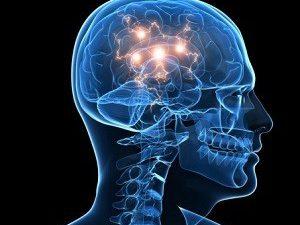 10 привычек, медленно убивающих мозг