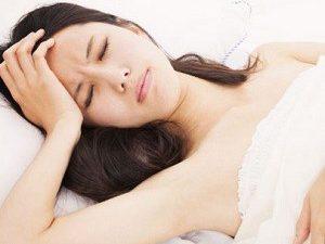 Виды головной боли и способы ее лечения, проверенные временем