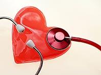 Аритмия приводит к серьезным проблемам со здоровьем