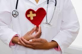 Осложнения при электростимуляции сердца
