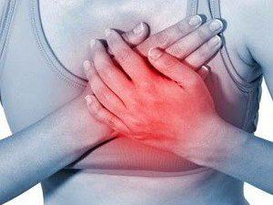 Синусовая брадикардия: отдых и лечение