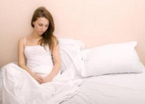 Выживаемость женщин с сердечной недостаточностью лучше по сравнению с мужчинами