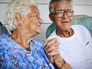 Санаторно-курортное лечение после перенесенного инсульта