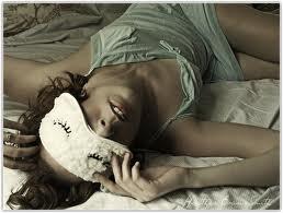 Нехватка сна ведет к заболеваниям сердца