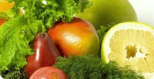 Гипертоническая болезнь и диета