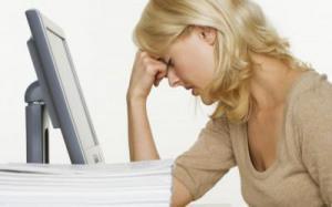 Пиявки помогают вылечить мигрень