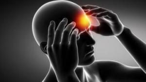 Медики разработали эффективную инъекцию против мигрени