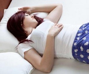 Лучшая профилактика сезонной мигрени — крепкий продолжительный сон