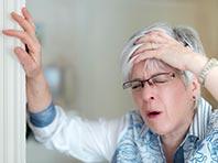 Если вас посетили головные боли, необходимо обязательно обратиться ко врачу и пройти исследование