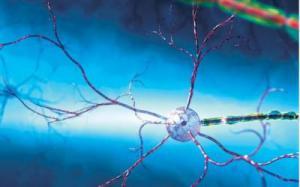 Ощущение нахождения вне тела влияет на память