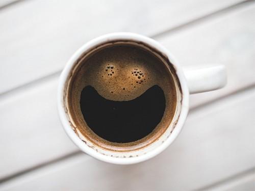 У любительниц кофе реже развивается деменция